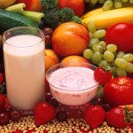 Vegetarian Diet – Leads to Longevity