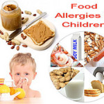 Be Aware of the Food Allergic Symptoms and Reach Doctor at the Right Time
