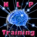 What is NLP Training?