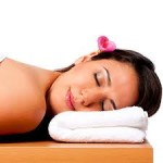 Ayurveda and Spa – Getting popular worldwide