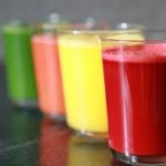 Try Out Juice Cleanses That Everyone Is Talking About