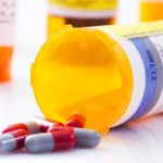 Pharmacy Danger: 3 Signs to Watch for When Filling Prescriptions