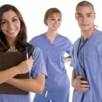 4 Tips to Finding Employment after CNA Training