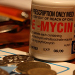 How to Avoid Prescription Drug Fraud