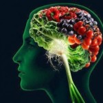 Improve Your Mental Capabilities with Foods to Improve Brain health