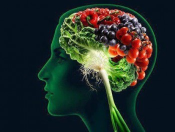 What vitamin will help with brain fog picture 2