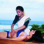 All About Ayurveda and Ayurvedic Natural Treatment