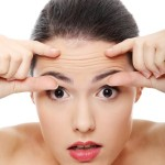 Tips to Select the Best Wrinkle Cream and Anti Aging Products