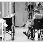 What are the Benefits Offered by Good Nursing homes?