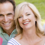 Want a Brighter Smile: Visit Cupertino Orthodontists Today