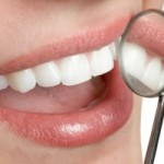 Defeating Oral Diseases With the Help of Contemporary Dentistry