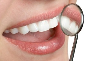 dental-care_i2whts
