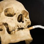 How to Quit Smoking and Stay Healthy