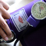 How Effective Diet Helps in Controlling High Blood Pressure and Blood Sugar