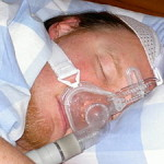 Choosing the Ultimate to Fight with Sleep Apnea