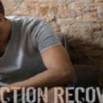 Remaining Clean and Sober After Receiving Addiction Treatment