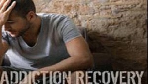 aftercare_recovery