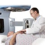 Get the Help of Life Saving and Cancer Treating Service
