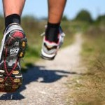 Knowing the health advantages of choosing best running shoes