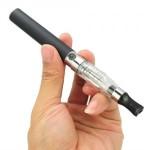 Algunas cosas que debe saber acerca de los cigarrillos electrónicos