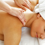 5 Best Types Of Massage Therapy To Relax And Enjoy