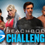 Avail The Benefits Of BeachBody Fitness Program And Challenge To Fulfill Health And Fitness Goals