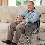 How To Get Durable Medical Equipment