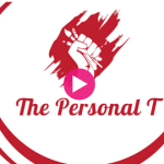 The Personal T- An App for the Disabled