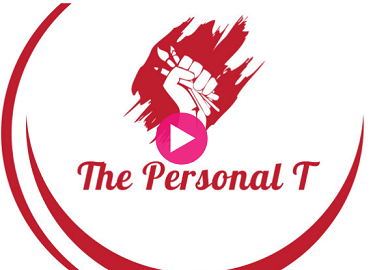 personal t