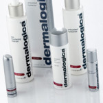 Take Special Care Of Your Skin With Dermalogica