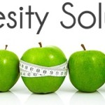 Why You Should Go For Obesity Treatment