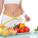 Healthy foods and diets to lose weight