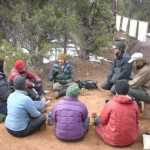 Wilderness Program & Therapy for Adolescents