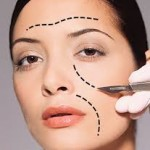 Plastic Surgeon - Selecting the Right One for You