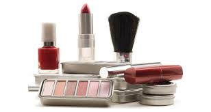 Cosmetic Labeling Laws
