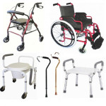 How to Choose a Medical Equipment Supplier