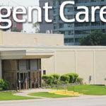Why You Should Take Your Child to an Urgent Care Clinic