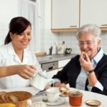 Take Care Of Your Loved Elders With The Help Of Professional Elderly Care Services