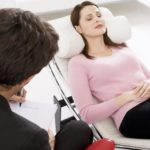 Different Regions Of Hypnotherapy