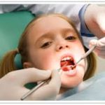 Tips For Choosing The Best Pediatric Dentist In Your Area