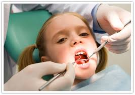 pediatric-dentist