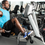 The Best Cardio Machines For Your Knees