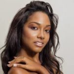 Enhance Your Hair Growth With Jamaican Black Castor Oil