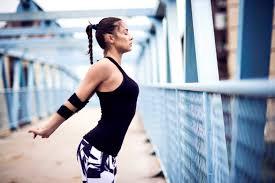 genetics-fitness