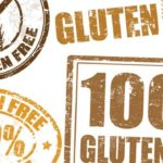 Benefits Of A Gluten Free Diet