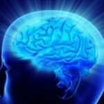 How To Power Up Your Brain Naturally?