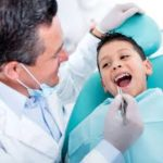 What Is Pediatric Dentistry And How It Helps?