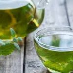 Do Detox Diets Such As Flat Tummy Tea Really Work?