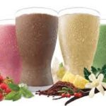 18 Shake versus Shakeology: Which Is Right For You?