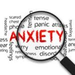 How Anxiety Effects Your Body Negatively And How to Get Relief?